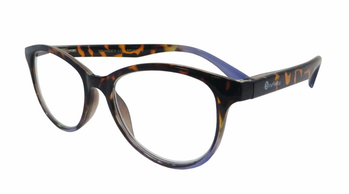 Okulary do czytania damskie i męskie