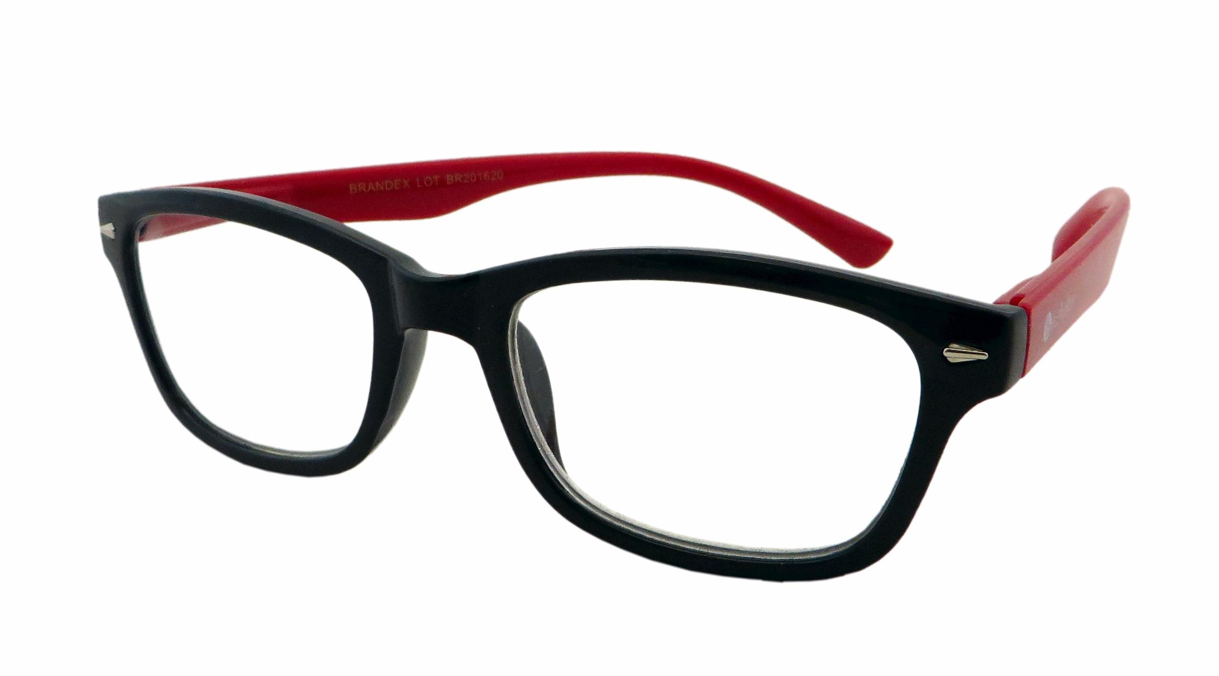 Modele okularów przeciwsłonecznych: Nerdy