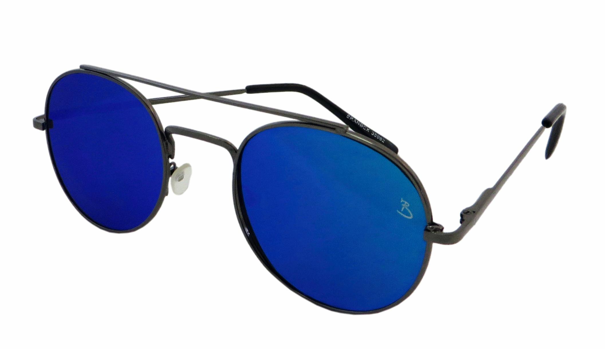 Jaki kształt okularów? Lenonki