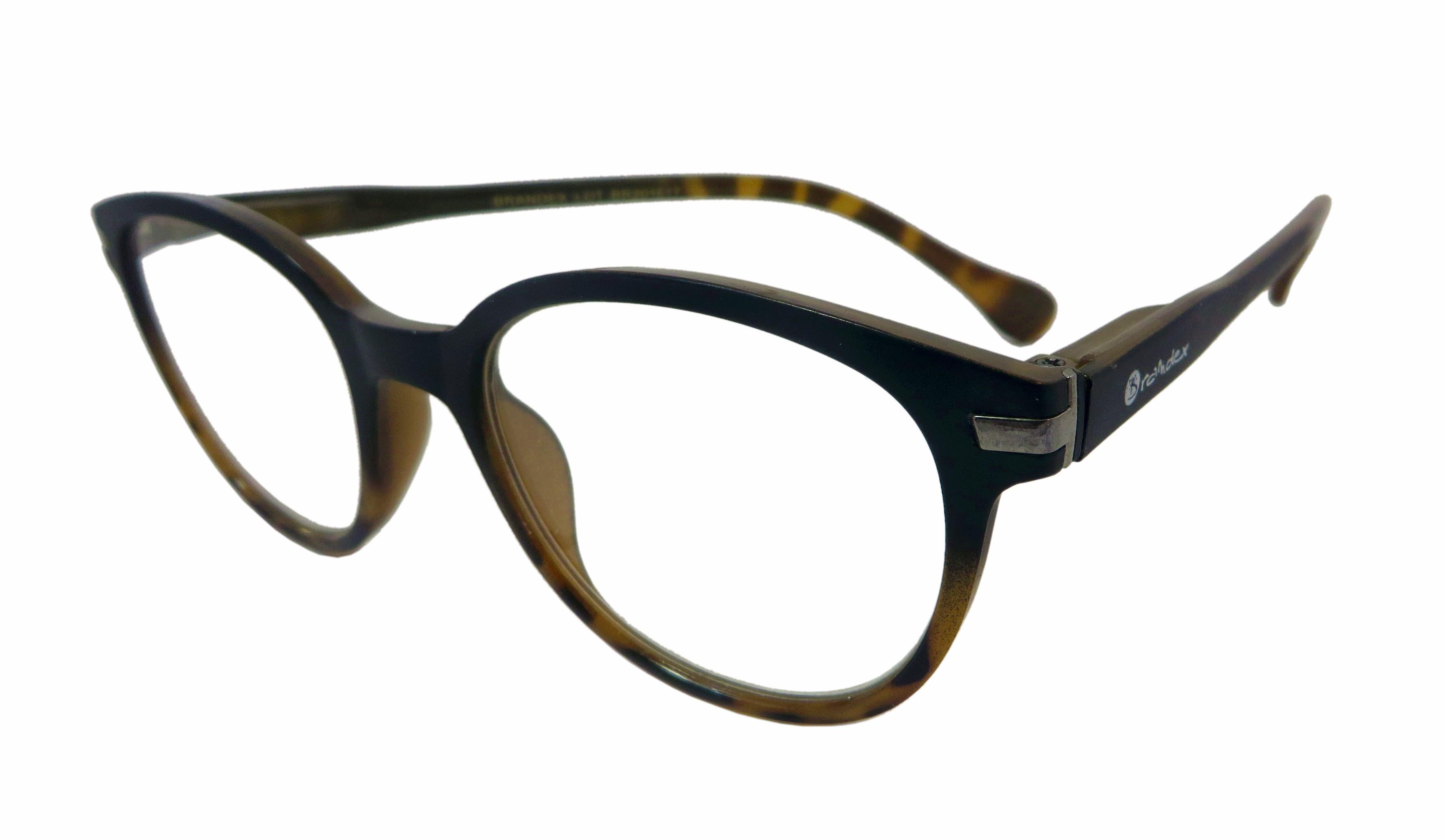 Okrągłe okulary - Panto