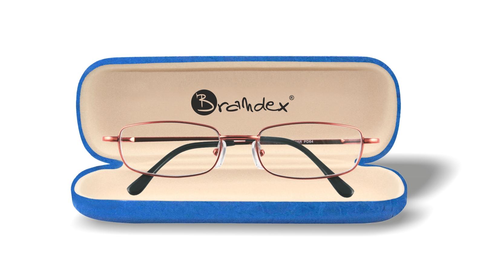 Jak czyścić i przechowywać okulary
