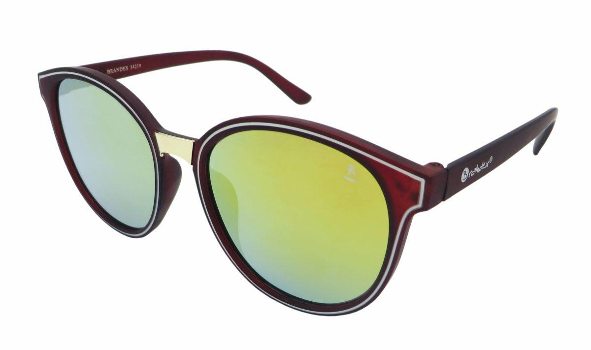 Fashion okulary przeciwsłoneczne